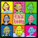 Frenzal Rhomb - Ship Of Beers