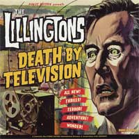 Death By Television/The Lillingtons